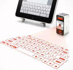 virtual-iphone-keyboard