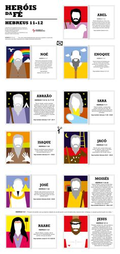 Jaco, Agnus Day, Moise, Notebook Ideas