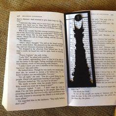 Barad-dûr  Torre oscura