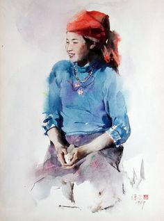 by Guan Weixing