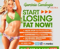 http://www.ukcouponsvouchers.com/coupons/garcinia-cambogia-extra-coupons/ #GarciniaCambogiaExtra Coupons: Buy 3 Get 3 & Save £100 #GarciniaExtra #GarciniaCambogia