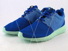 How to spot fake Nike Roshe Run NM BR in 17 steps Nike Roshe Run, Running, Sneakers, Ebay, Shoes, Fashion, Tennis, Moda, Slippers
