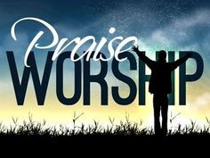 Best Praise And Worship Songs All Time - Best Collection New Christian Gospel - Praise & Worship Bless The Lord, Love The Lord, Your Grace Is Enough, Better Is One Day, Revelation Song, Worship Backgrounds, Church Backgrounds, Christian Backgrounds, Backgrounds Free