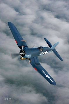 Ww2 Aircraft, Fighter Aircraft, Military Aircraft, Fighter Jets, Aircraft Carrier, Image Avion, Tomcat F14, F4u Corsair, Focke Wulf