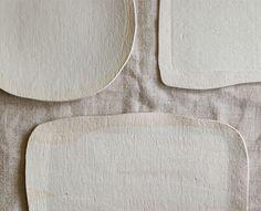 design traveller: Elephant ceramics by Michele Michael