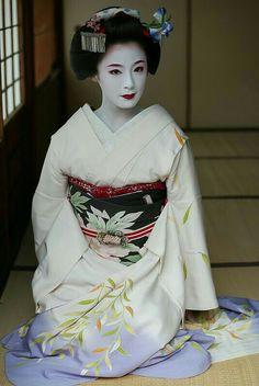 hvad er det som at danse en japansk pige dating martha stewart