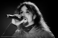 Tony Kakko, the voice of Sonata Arctica. Power Metal Bands, Symphonic Metal, Lineup, The Voice, Lord, Singer, Inspirational, Actors, People