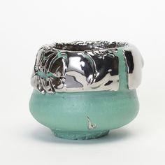 Takuro Kuwata 桑田卓郎, 'Bowl', 2013, Tomio Koyama Gallery | Artsy