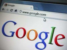Como baixar todas as informações que o Google tem sobre você