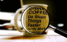 2560x1600 HDQ Images coffee
