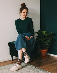 Superga Shoes, Spring Shoes, Vintage, Beautiful, Style, Fashion, Swag, Moda, Stylus