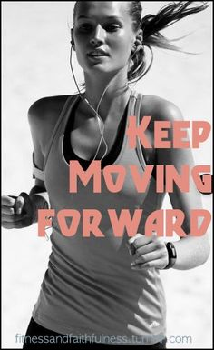 c04f412951b Gym time!!  workout  fitness  quote  Padgram - http