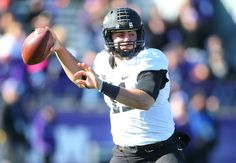Purdue vs. Indiana - 11/28/15 College Football Pick, Odds, and Prediction