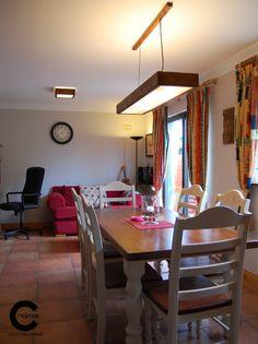 Handmade Wooden, Creative, Furniture, Home Decor, Decoration Home, Room Decor, Home Furnishings, Home Interior Design, Home Decoration