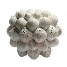 Korean Ceramic Art: Jahng Soo Hong 장수홍