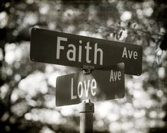 Faith and Love Black and White Fine Art by Squintphotography https://www.etsy.com/listing/169976784/black-and-white-fine-art-photography?ref=shop_home_active