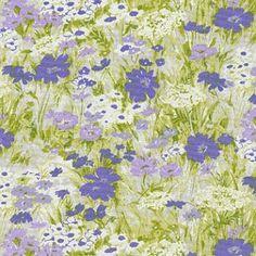 TUILERIES GARDEN - Waverly - Waverly Fabrics, Waverly Wallpaper, Waverly Bedding, Waverly Paint and more