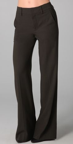 awesome trousers for work on sale for $137.50