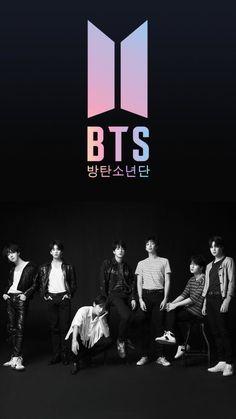 Bts Taehyung, Bts Bangtan Boy, Bts Jimin, Bts Army Logo, Bts Beautiful, Bts Qoutes, Jimin Wallpaper, Album Bts, Bts Backgrounds