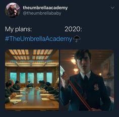 4 Panel Life, Funny Umbrella, Pixar, Under My Umbrella, In A Nutshell, Netflix Series, Funny Relatable Memes, Stupid Funny, I Laughed