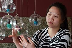 San Francisco honor nail salons for healthy polish - SFGate