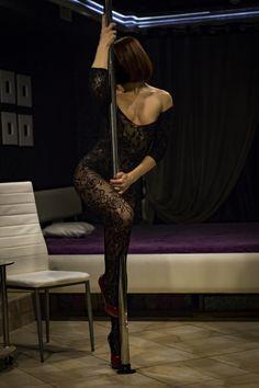 Эротический массаж фото Stockings, Dresses, Fashion, Socks, Vestidos, Moda, Fashion Styles, Pantyhose Legs, The Dress