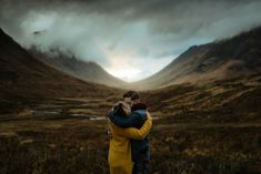 THE 2015 BEST OF THE BEST ENGAGEMENT PHOTOGRAPHY COLLECTION | Dylan Kitchener of The Kitcheners