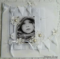 Page hiver
