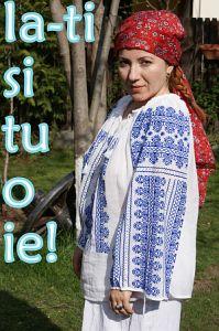 """Ie"" artizanat #romanesc. Romania, Winter Hats, Culture, Times, Fashion, Moda, Fashion Styles, Fashion Illustrations"