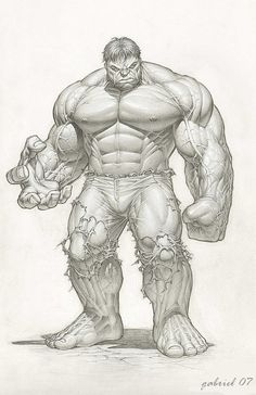 Comic books pictures and drawings