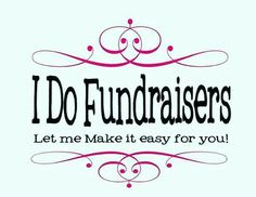 Looking for a fantastic Fundraiser for your school, sport organization, non profit, church groups, etc? Please let me show you how your organization can earn 40% on ever candle sold through Gold Canyon. Contact me for mm ore info at belimitless@hotmail.com or send me a.message via FB messenger. You can also contact me through my website at http://CherisseWilson.mygc.com