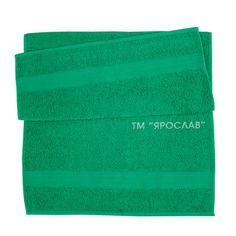 Купить «Полотенце махровое