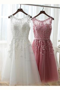 Homecoming Dress Short, Prom Dresses 2019, Lace Prom Dresses, Cute Homecoming Dress, Homecoming Dress A-Line #Prom #Dresses #2019 #Homecoming #Dress #Short #Cute #ALine #Lace #HomecomingDressShort #PromDresses2019 #LacePromDresses #CuteHomecomingDress #HomecomingDressALine
