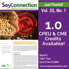 We have issues Available for testing. Visit @SoyConnection online to earn free credits!