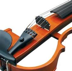Toshiba #ElectricViolin #Violin  I have one exactly like this! Sounds like #LindseySterling