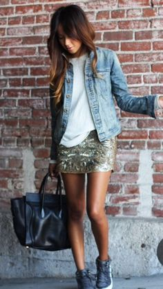 Find More at => http://feedproxy.google.com/~r/amazingoutfits/~3/pp-Muf1kYlU/AmazingOutfits.page