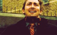 Lee Pace - Miss Pettigrew Lives For A Day (gif)