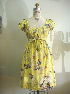 cotton lawn dress patterns - Google Search