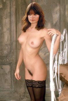 Naked bertinelli sexy valerie congratulate, what