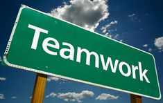 teamwork+images | Category Archive: teamwork