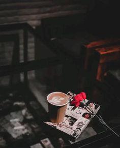 Beautiful Quran Verses, Beautiful Words Of Love, Beautiful Songs, Good Vibe Songs, Cute Love Songs, Best Song Lyrics, Music Lyrics, Saddest Songs, Best Songs