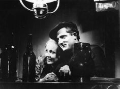 Father of French New Wave films: Jean Vigo...genius & fULL OF humanity.