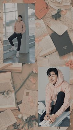 Korean Fashion Men, Korean Men, Korean Actors, Park Hae Jin, Park Seo Jun, Park Seo Joon Instagram, Dramas, Song Kang Ho, Christian Yu