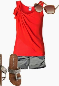 Yes.  No on the shoes.  Hate the sandals that go over your big toe.  So weird feeling!