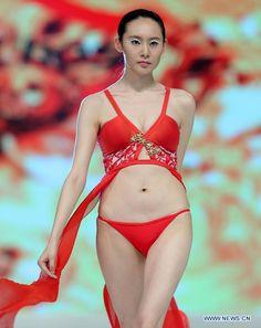 2014 Hosa swimwear show in Beijing http://www.chinaentertainmentnews.com/2013/05/2014-hosa-swimwear-show-in-beijing.html