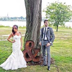 Mirage Artistic Photography: Changing Wedding Photography. Belleville, NJ. #njwedding #mirage #artisticphotography #mirageartisticphotography #photography #weddingphotography #weddingphotographer #njweddingphotographer #newjersey #brides #grooms #engagements #photoshoot #weddingmemories #uniquephotography #weddings #njweddings @mirageartistic