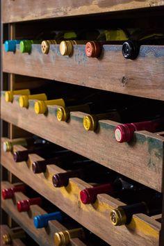VOOR WIE?:http://wijndummy.nl/index.php/voor-wie-page/