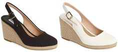 A New Engagement for Kate, Product Updates & A Special Honor for Kate - What Kate Wore Wedge Shoes, Shoes Sandals, Heels, Kate Middleton Wedges, Ladies Shoes, Dune, Espadrilles, Nordstrom, Footwear