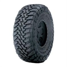 Cj Jeep, Jeep Rubicon, Jeep Wrangler Unlimited, Wrangler Tj, Off Road Tires, Wheel And Tire Packages, Tyre Brands, All Season Tyres, All Terrain Tyres