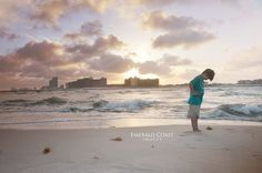 From the session {Michelle & Co.}. More on the blog.. http://www.emeraldcoastimages.net/michelle-co-orange-beach-family-photographer/ Emerald Coast Images. Family Beach Photography. Perdido Key, Florida. Emerald Coast & beyond.